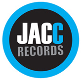 JACC records - A editora do Jazz Português